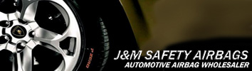 Saab auto parts and  airbags