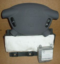 kia airbag for sale