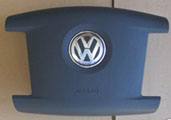 volkswagen air bag